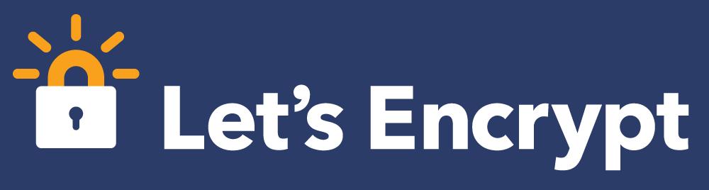 Zabezpečení domén pomocí SSL certifikátu Let'sEncrypt