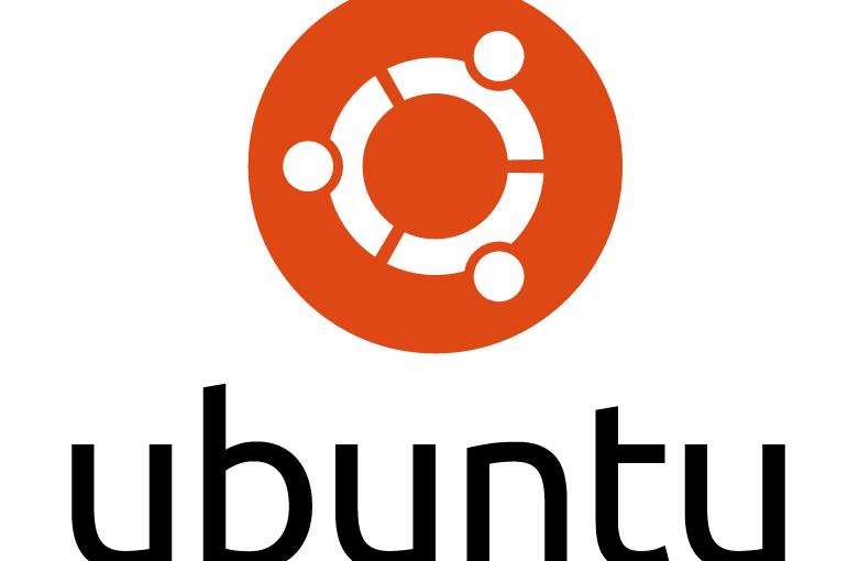 Linuxový server: Cron – automaticky prováděné úlohy vlinuxu
