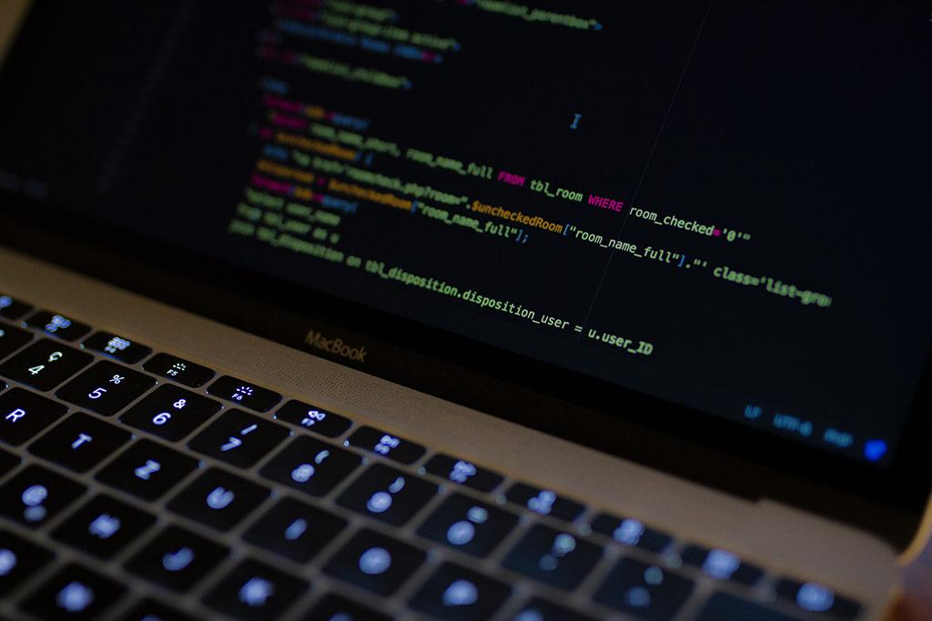PHP: Knihovny pro práci sdatabází