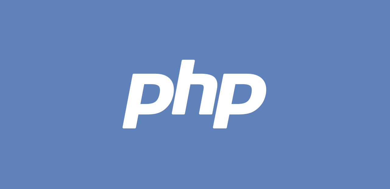 PHP: string = null VS ?string