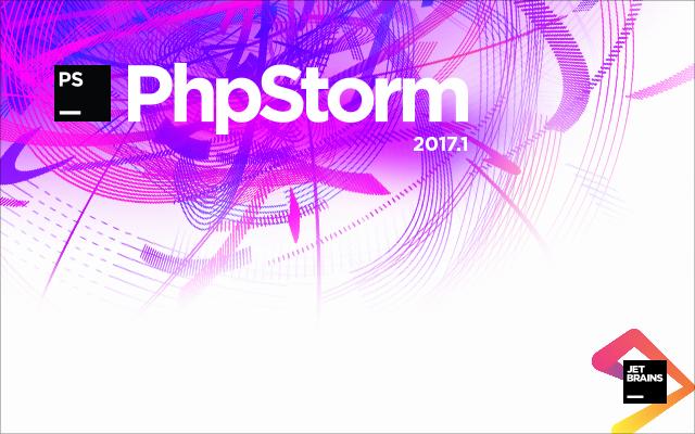 PhpStorm: Chybějící závislost vsouboru composer.json