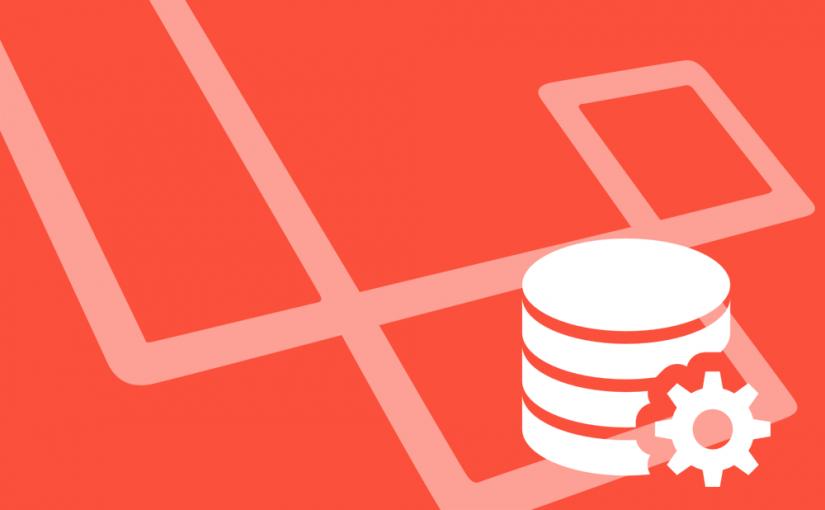 Eloquent ORM: Vytvoření záznamu souvisejícího modelu – metody save() a create()