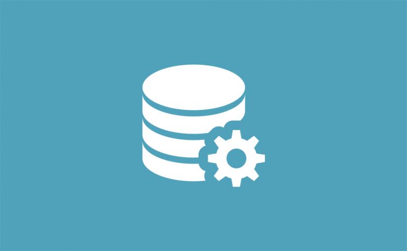 MySQL: Práce sdatabází zpříkazového řádku