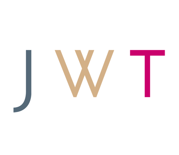 JSON Web Tokens (JWT)