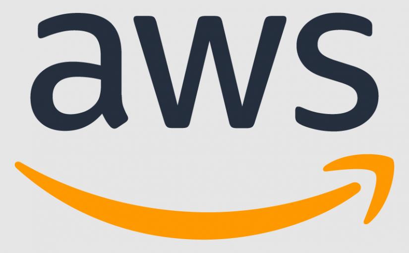 PHP knihovny pro práci sAmazon Web Services (AWS)